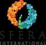 NGO Sfera International