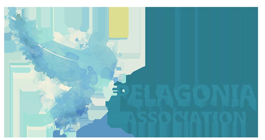 Logo Pelagonia Bitola