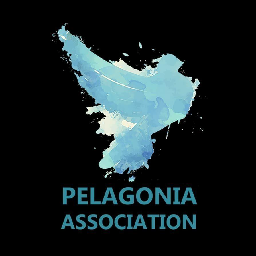 Pelagonia Civic Association